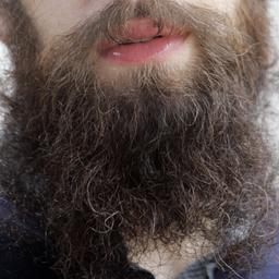 Vijftien jaar voor Amish-baardenknipper VS - de baard