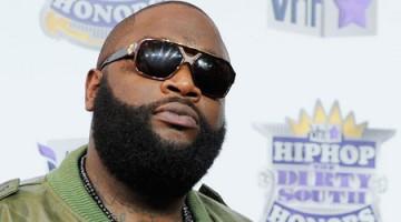 8 x rappers met een baard - de baard