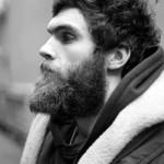 The Bearded - de baard