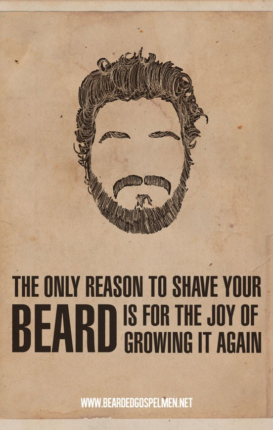 12-bearded-gospel-men-540x849