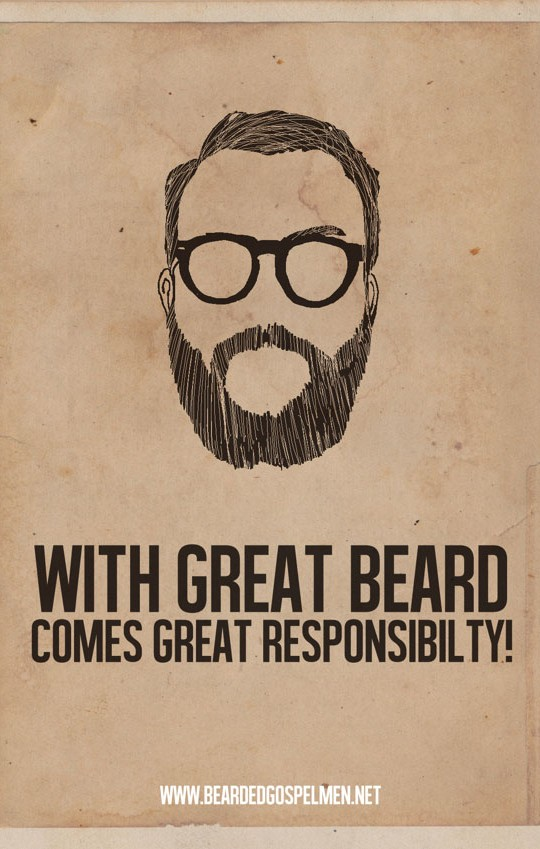 16-bearded-gospel-men-540x849