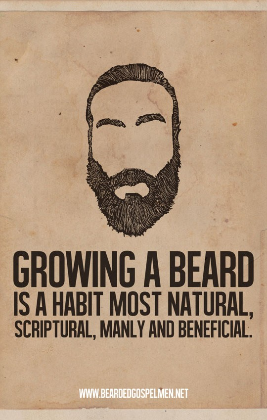 5-bearded-gospel-men-540x849
