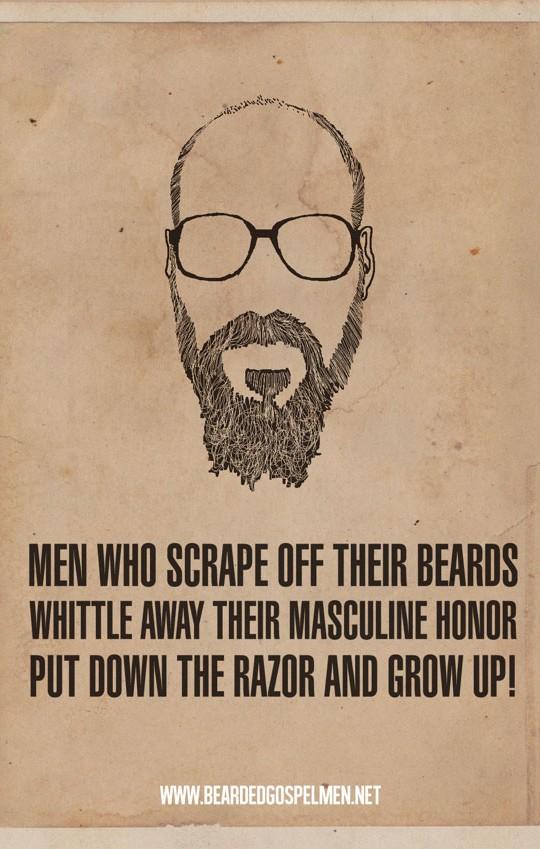 6-bearded-gospel-men-540x849