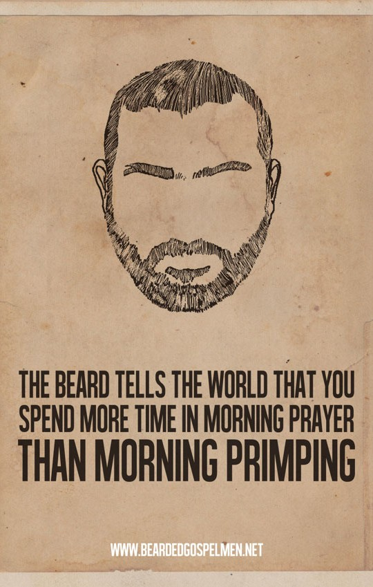8-bearded-gospel-men-540x849