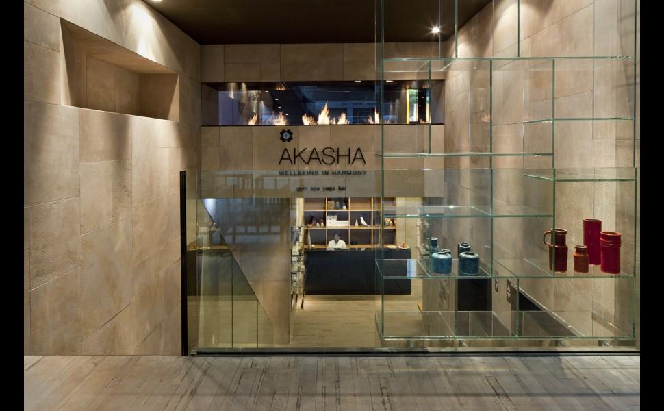 CONSERVATORIUM_HOTEL_AKASHA_001