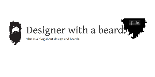 designerwithabeard