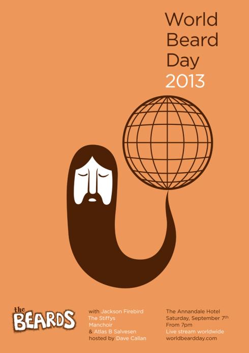 world-beard-day-2013_poster_web