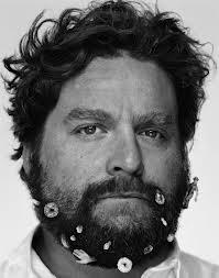 Feestdagen en je baard