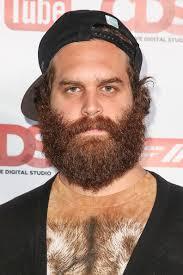 hoe verzorg je een baard