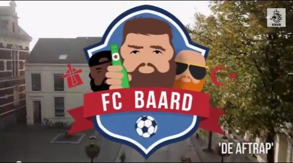 fc baard
