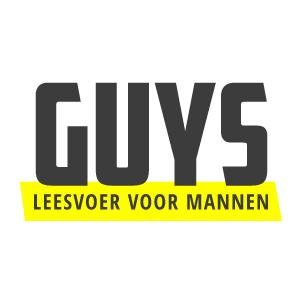 guys.nl