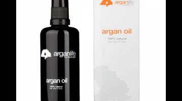 ArganOil-550x450