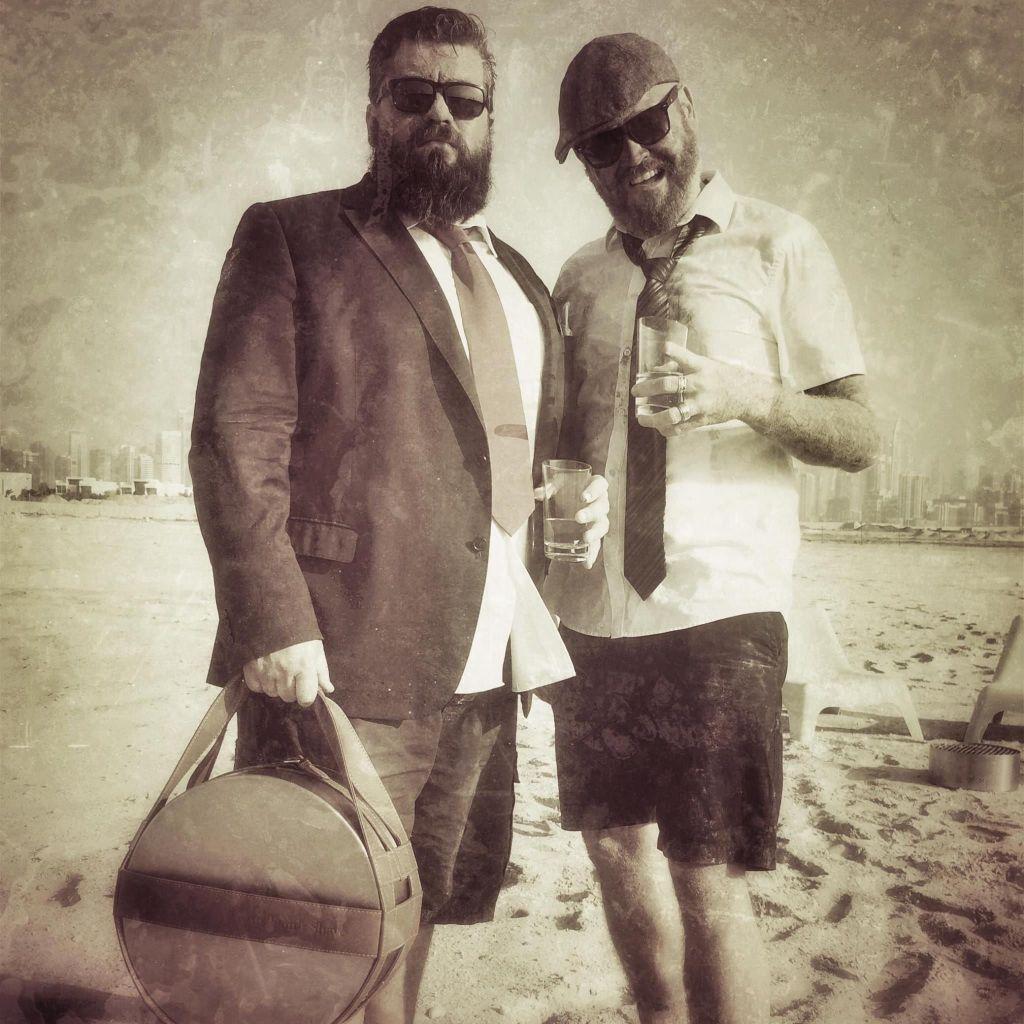 Afbeeldingsresultaat voor baard vintage