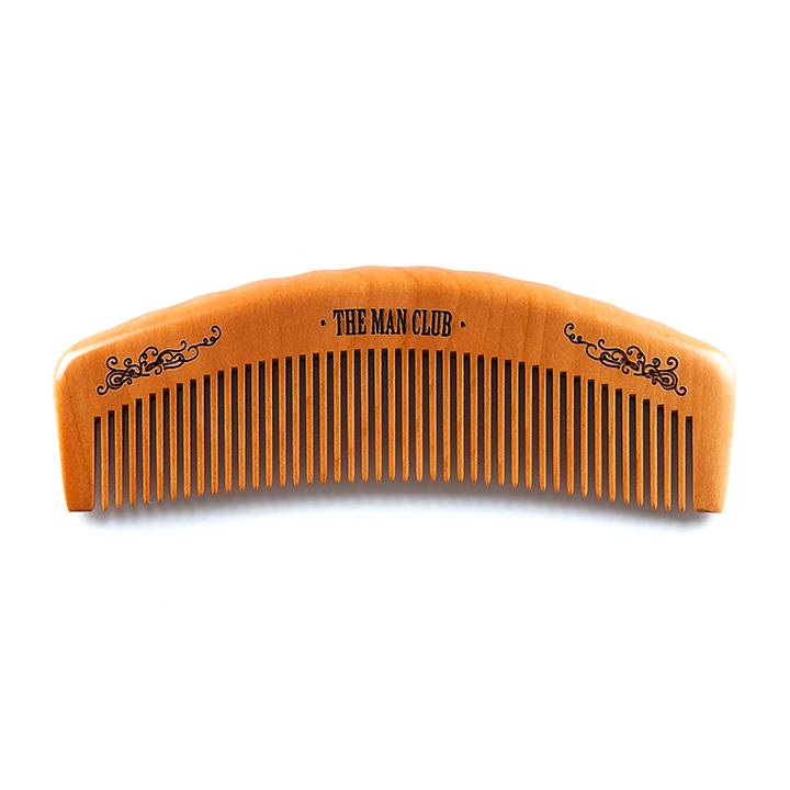 apothecary87-barber-comb