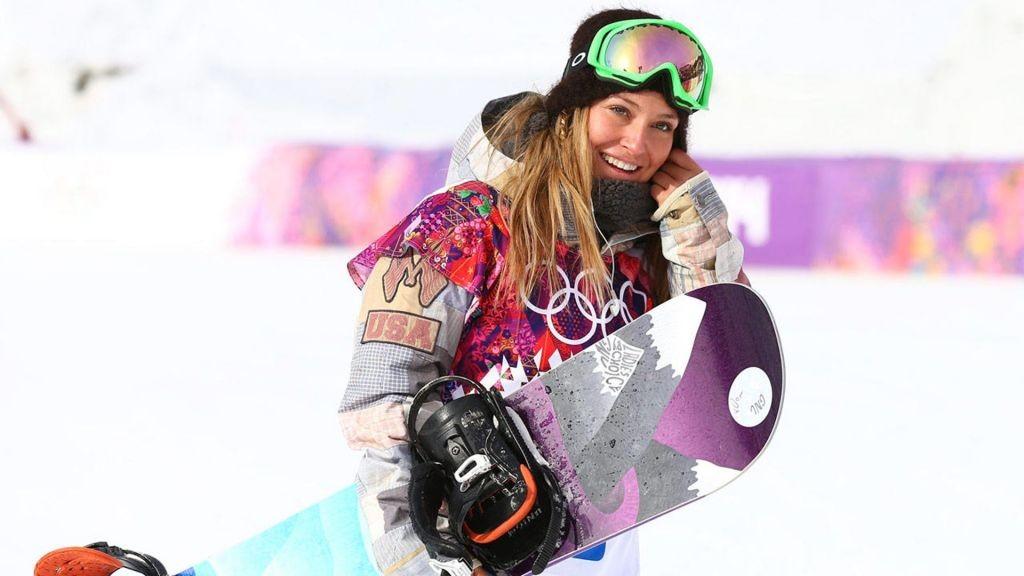 Jamie-Anderson-Sochi-2014