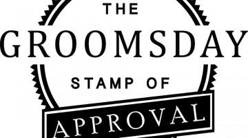 FB stamp