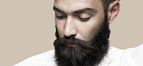 Wat heb je nu echt nodig voor baardverzorging
