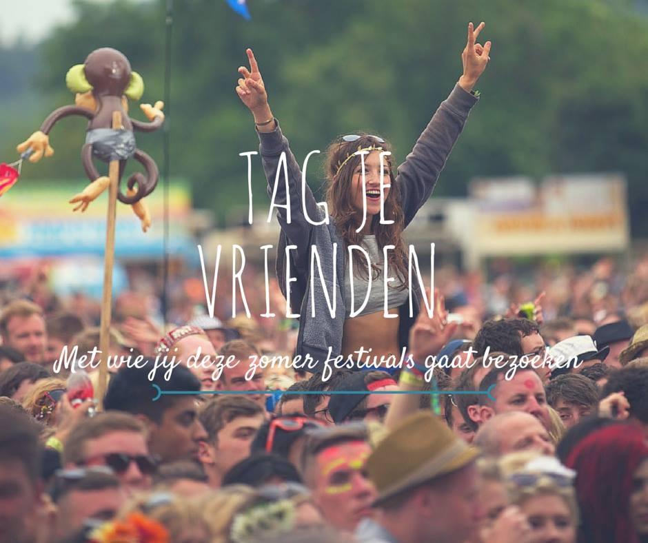 Festivallen!!