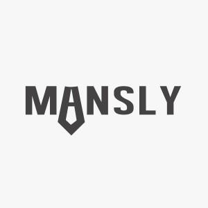 mansly_fb