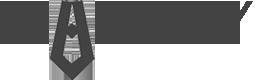 mansly_logo