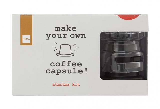 hema-koffiecapsule-maker-638x434