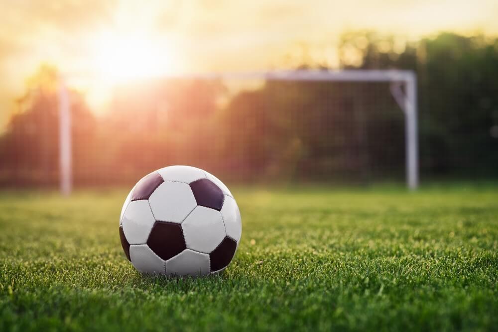 Voetbal eredivisie nieuw seizoen