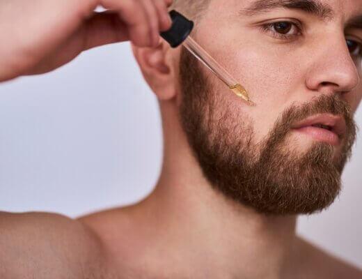 5 tips om je baard netjes te verzorgen