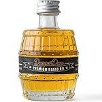 10. Dapper Dan Premium Beard Oil