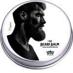 2. I Am Beard Balm