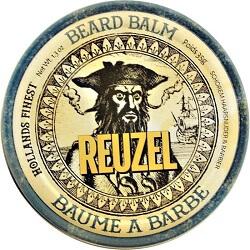 Reuzel baard balm