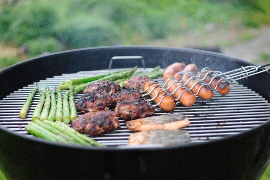 Een echte grillmaster worden Dit zijn de beste BBQ-tips