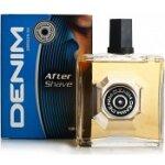 7. Denim Aftershave Men Original