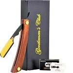 Gentlemen's Club Premium Shavette