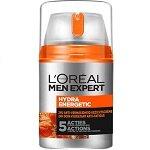 1. L'Oréal Men Expert Hydra Energetic 24h Gezichtscrème