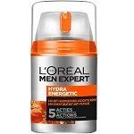 10. L'Oréal Men Expert Hydra Energetic Gezichtsgel