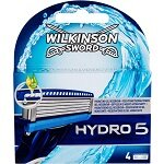 8. Wilkinson Hydro 5