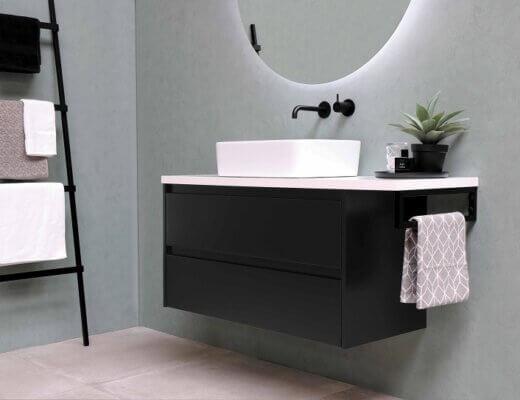 Stoere-en-stijlvolle-badkamer-Dan-mag-dit-niet-ontbreken
