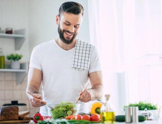 Lekker koken voor je gezin: wat kun je op tafel zetten?