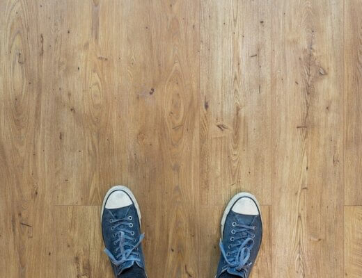 De voordelen en nadelen van verschillende soorten vloeren